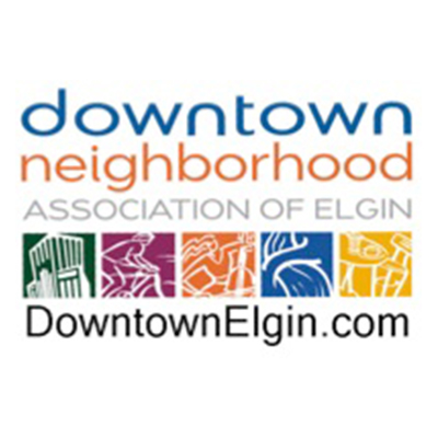 downtownneighborhoodassoc