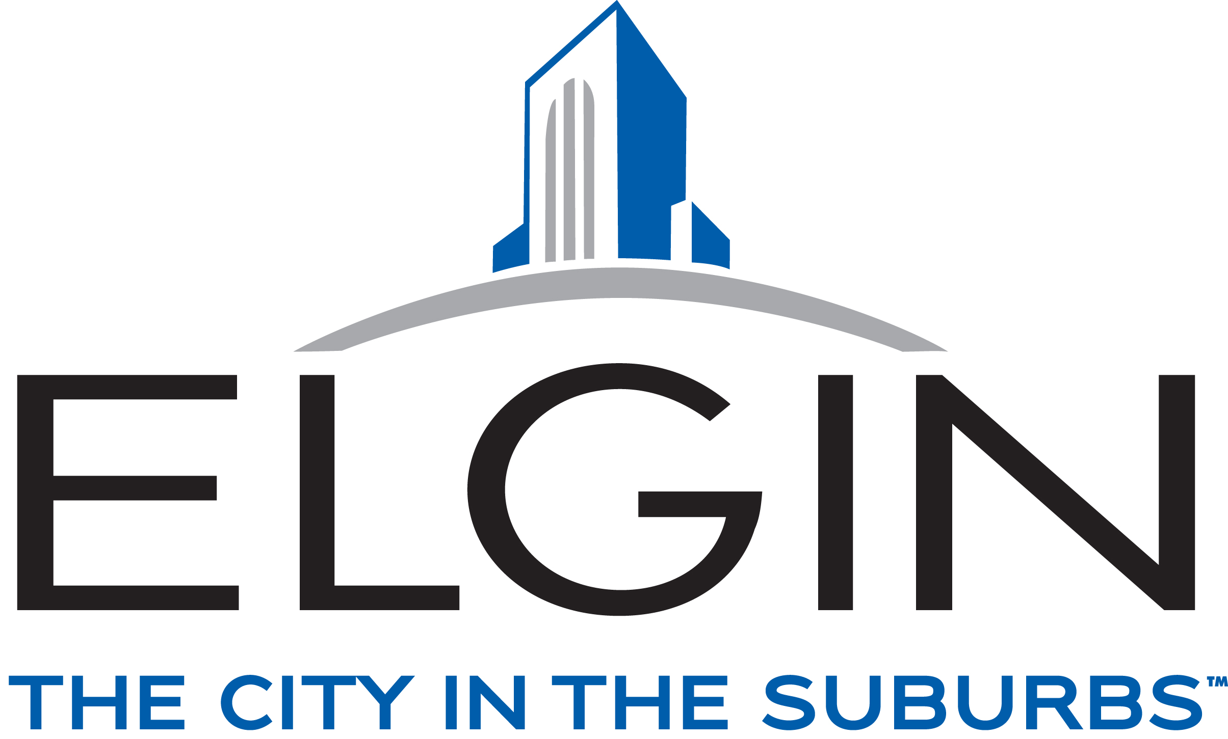 elginlogo-3color