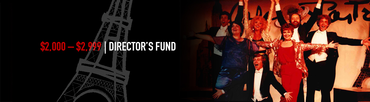 directorsfund_header