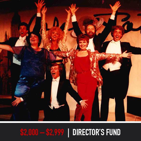 directorsfundsquare