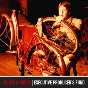executiveproducersfundsquare